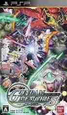 Descargar Gundam Memories [JAP] por Torrent